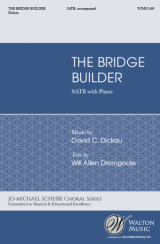 The Bridge Builder