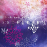Bethlehem Sky