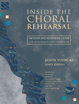 Inside the Choral Rehearsal