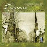 Inscape: Choral Music of Gerald Custer (GIA ChoralWorks)
