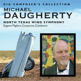 Composer's Collection: Michael Daugherty