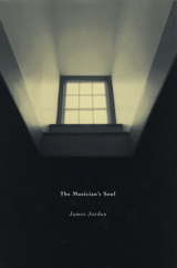 The Musician's Soul
