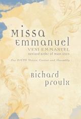 Missa Emmanuel