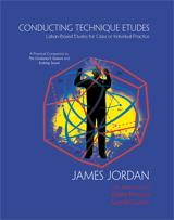 Conducting Technique Etudes