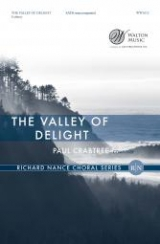 The Valley of Delight