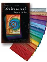 Rehearse!
