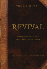 Revival+ Revival II - Choral edition