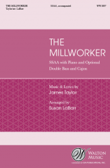 The Millworker