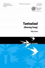 Tantsulaul