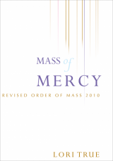 Mass of Mercy - Choral / Accompaniment edition