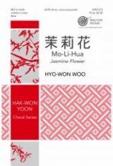 Mo-Li-Hua
