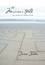 The Musician's Walk