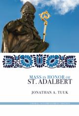 Mass in Honor of St. Adalbert