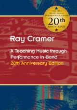 Ray Cramer