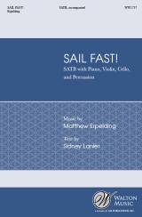 Sail Fast!