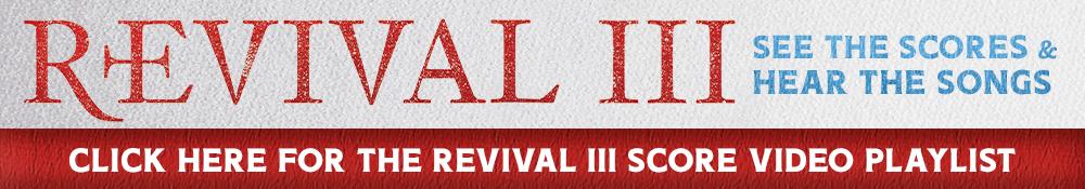 revivalplaylist