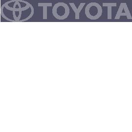 Toyota « The Engine »