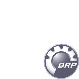 BRP Spyder