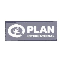 Plan intl