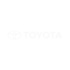 "Toyota | ""District 31"""