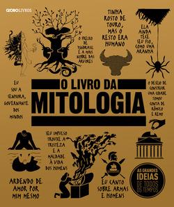 O Livro Da Psicologia Editora Globo Pdf Gratuito