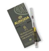 Aurora 0.7mm Pencil Lead Refills