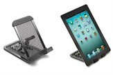 Rotring Accessories Rolodex Mobile Device  Stand