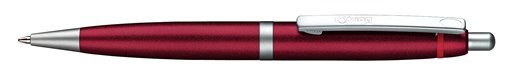 Rotring Freeway Ruby Red  Ballpoint Pen