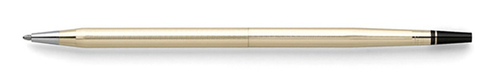 Cross Desk Set 10 Karat Gold Filled Replacement  Ballpoint Pen