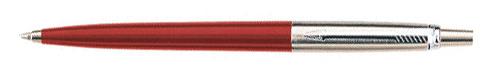 Parker Jotter Red  Ballpoint Pen