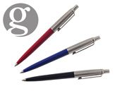 Parker Jotter Variety Ballpoint Pen  Set