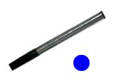 Monteverde Mini Blue Rollerball Pen Refills