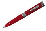 Delta Alfa Romeo Grand Sport Ltd. Ed. Red  Rollerball Pen
