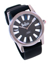 Acme Beatles Abbey Road Mens  Watch