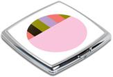 Acme Compact Mirror Eyelashes - Gene Meyer  Accessory