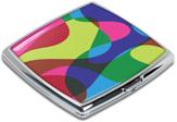 Acme Compact Mirror Blobnik - Karim Rashid  Accessory