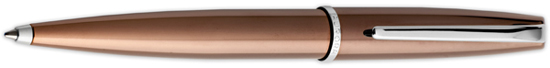 Aurora Style Bronze PVD  Ballpoint Pen