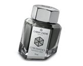 Caran D'ache Refills Chromatics Infinite Grey  Bottled Ink
