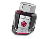 Caran D'ache Refills Chromatics Divine Pink  Bottled Ink