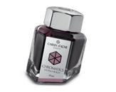 Caran D'ache Refills Chromatics Ultra Violet  Bottled Ink