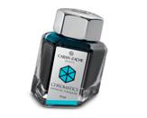 Caran D'ache Refills Chromatics Hypnotic Turquoise  Bottled Ink