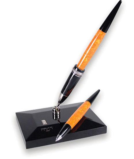 Delta Dolcevita Desk Sweet Life  Ballpoint Pen