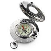 Dalvey Desktop Grand Voyager Compass  Accessory