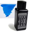 Diamine Refills Royal Blue 30mL  Bottled Ink