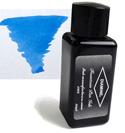 Diamine Refills Washable Blue 30mL  Bottled Ink