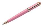 Laban Macoron Pink GT  Ballpoint Pen
