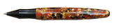 Laban Mento Autumn Flake  Rollerball Pen