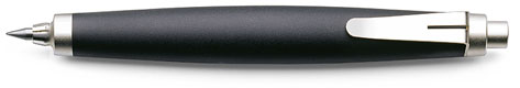 Lamy Scribble Palladium Black 3.15mm  Pencil
