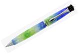 Momento Islands Collection  Ballpoint Pen