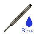 Montegrappa Refills Blue for Piccola Pens  Rollerball Pen